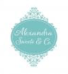 logo alexandra sweets