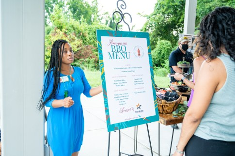 The-Signature-CEO-Conference-2021-Welcome-Party-Trene-Forbes-Photography (57)