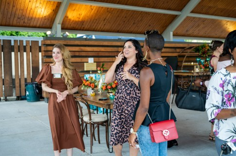 The-Signature-CEO-Conference-2021-Welcome-Party-Trene-Forbes-Photography (60)