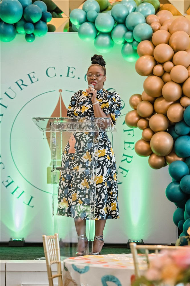 the-signature-ceo-conference-2021-DAY2-perfect-planning-events (66)
