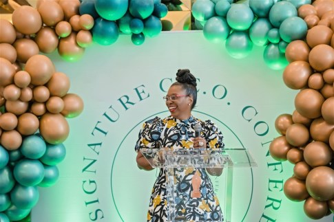 the-signature-ceo-conference-2021-DAY2-perfect-planning-events (77)