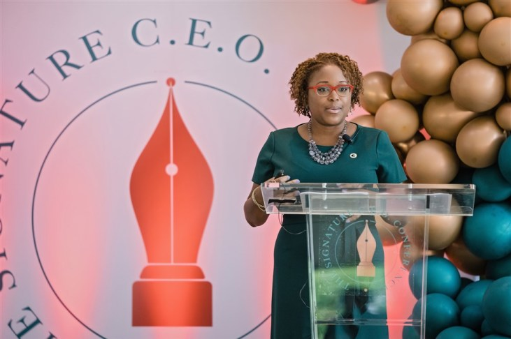 the-signature-ceo-conference-2021-DAY3-perfect-planning-events (206)