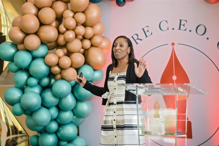 the-signature-ceo-conference-2021-DAY3-perfect-planning-events (244)