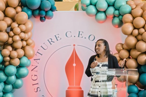 the-signature-ceo-conference-2021-DAY3-perfect-planning-events (254)