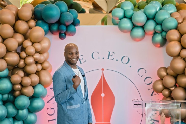 the-signature-ceo-conference-2021-DAY3-perfect-planning-events (87)