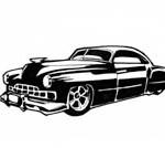 Car 8