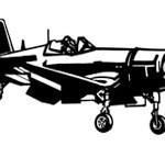 plane 7