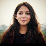 Vidyottama Rawat