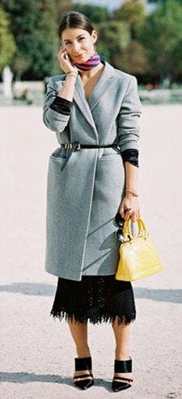 belt-coats-1
