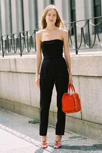 black-jumpsuit-street-style-600x900