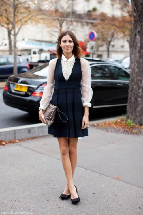 look_vestido+camisa_blog_to_her-5