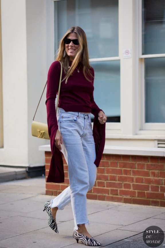 Natalie-Hartley-by-STYLEDUMONDE-Street-Style-Fashion-Photography_MG_4438-700x1050