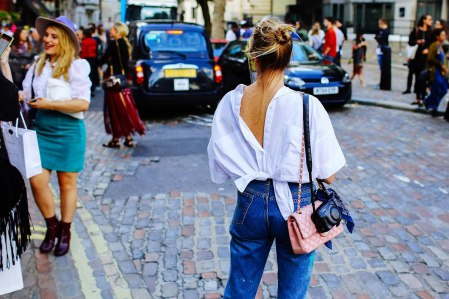 personal-issue-phil-oh-spring-2016-lfw-street-style-14
