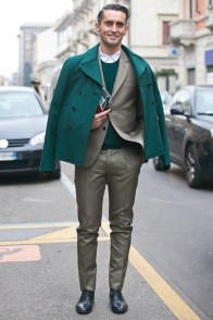 Smart-Casual-Business-Looks-For-Men-15