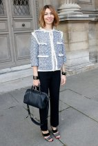 Sofia-Coppola-stepped-out-support-her-pal-Marc-Jacobs-his-Louis