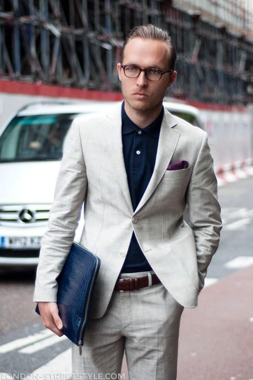 street-style-men-polo-shirts