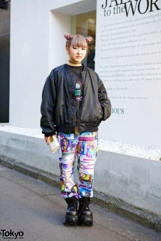 TK-2014-01-19-005-001-Harajuku-600x900