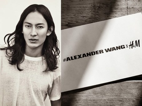 title-alexander-wang-for-h-and-m