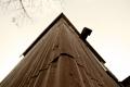 Prallsville Mill. Stockton, NJ. 2012 Scott Kelby World Wide PhotoWalk