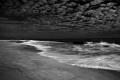 The Symphony of the Atlantic Ocean. Assateague Island National Seashore. Berlin, MD