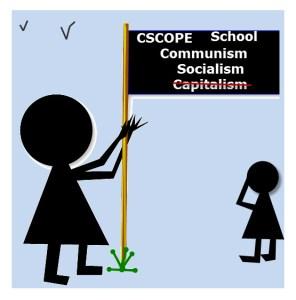 CSCOPE-School-Communism-socialism_zps21c53041