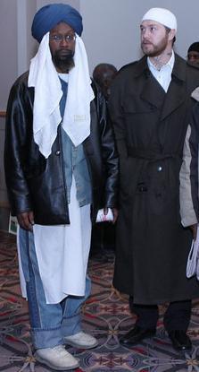 imam-and-jabril2