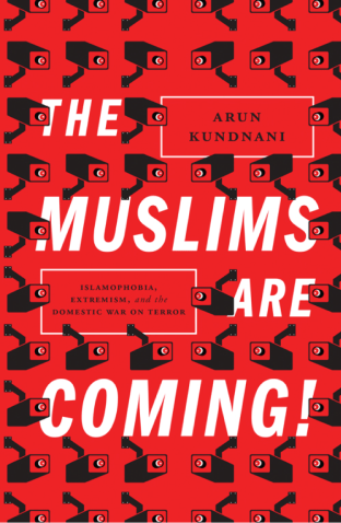 muslims-are-coming-book