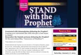 Stand-with-the-prophet