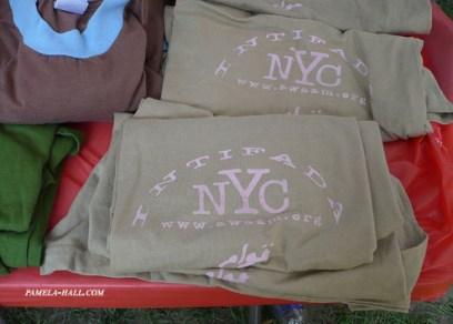 nyc-intifada-copyright