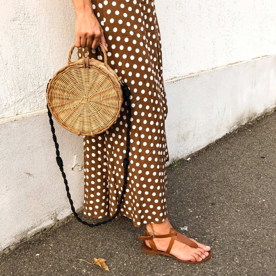 polka_dost_summer_outfit