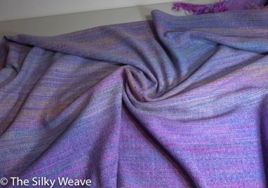 wb-4-lavender-silk-weft-hearts-weave-1-of-4
