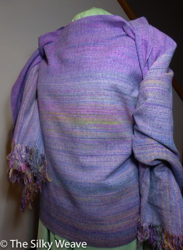 wb-4-lavender-silk-weft-hearts-weave-3-of-4