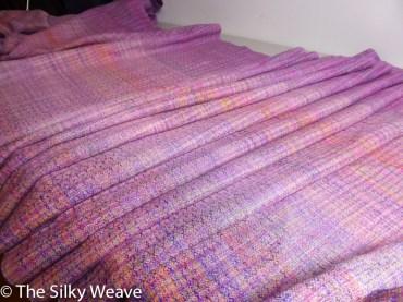 wb-5-silk-wrap-2-of-7