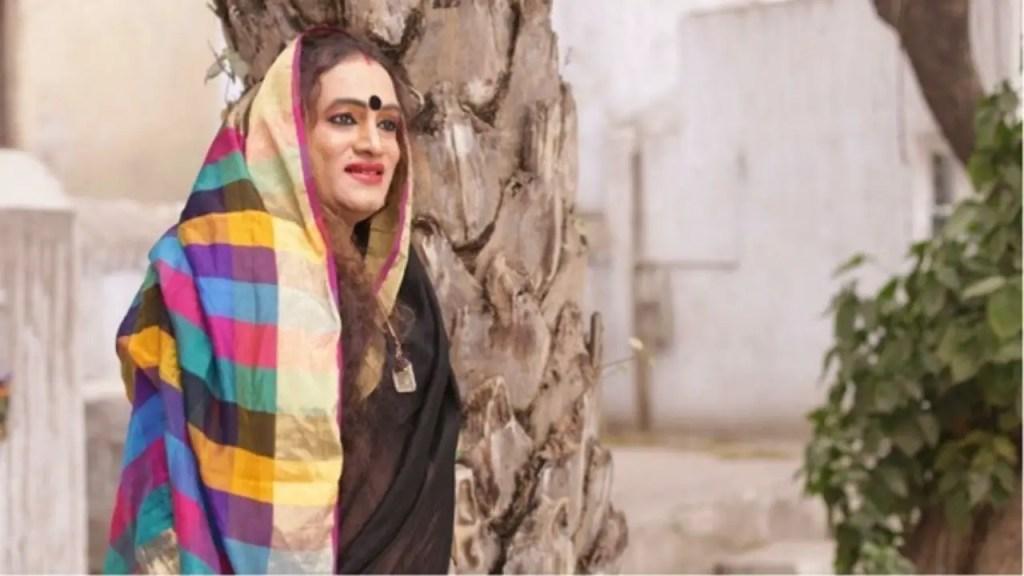 "Laxmi Real Story : ""I was never different"", Laxmi Narayan Tripathi's Inspiring Life Story and her Ideologies"