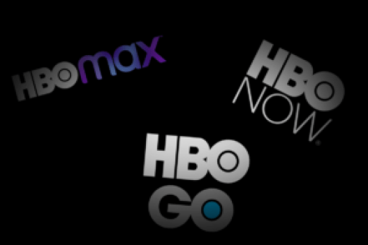HBO MAX is coming up with full fletched 2021, but will Indian audience get to watch the new originals?