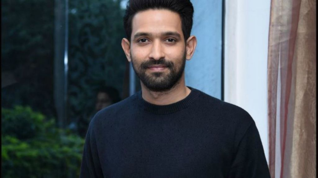 Why Vikrant Massey is a BIG HIT in Bollywood?