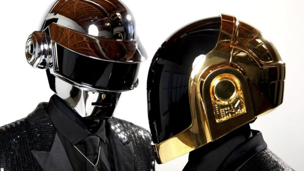 Why did Daft Punk split after almost three decades?