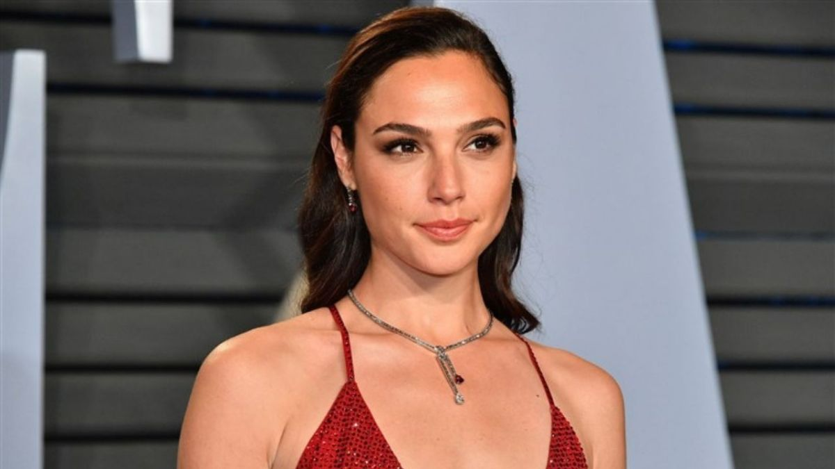"Gal Gadot acting career: She was ""on the verge of giving up acting"" before Wonder Woman, see her Instagram post"