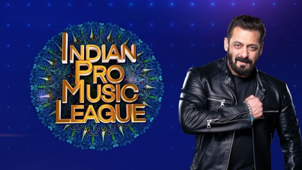 IPML: 'Shaan and Kailash stuns Salman Khan with their Jugalbandi' | Saturday Super Match, Read more on IPML Episode 1, 27 February