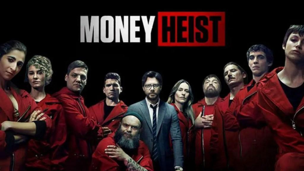 money heist kdrama adaptation