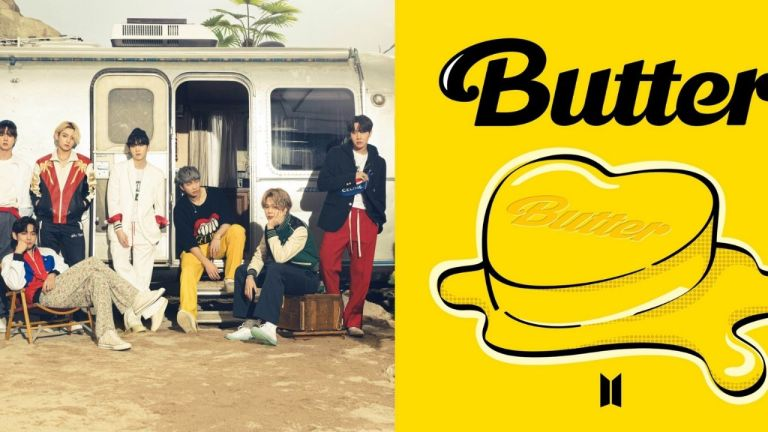 bts releases teaser picture for butter