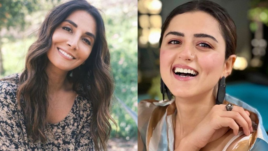 The Married Woman Web Series Review: How the lives of two love-starved women, starkly different from each other, will intertwine, Here's all you need to know about where to watch, cast, review and much more