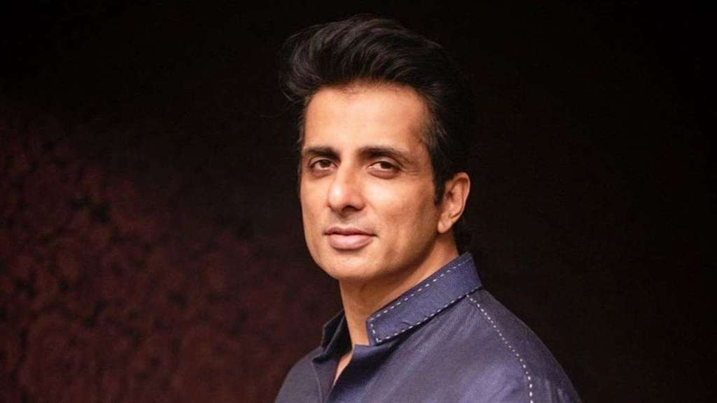 Sonu Sood is a 'hero' or just a 'scam'?