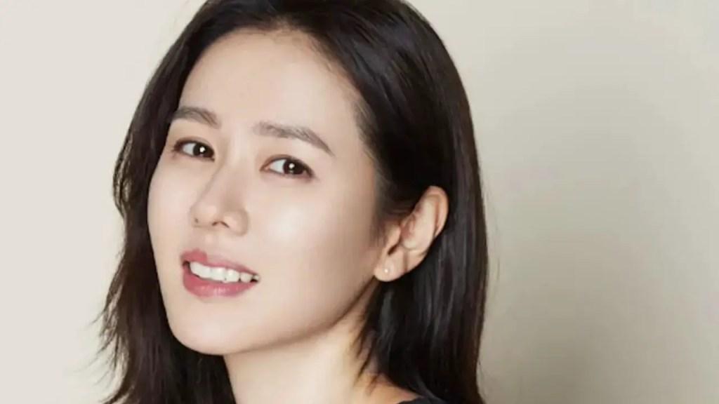 son yejin to star in new jtbc drama