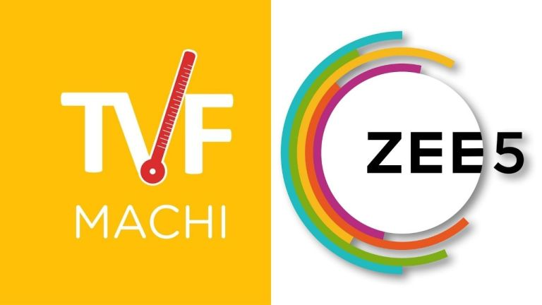 """""""Zee5 and TVF: The Union"""" Zee5 announces partnership with TVF. What are the upcoming seasons of TVF web series to watch on Zee5?"""