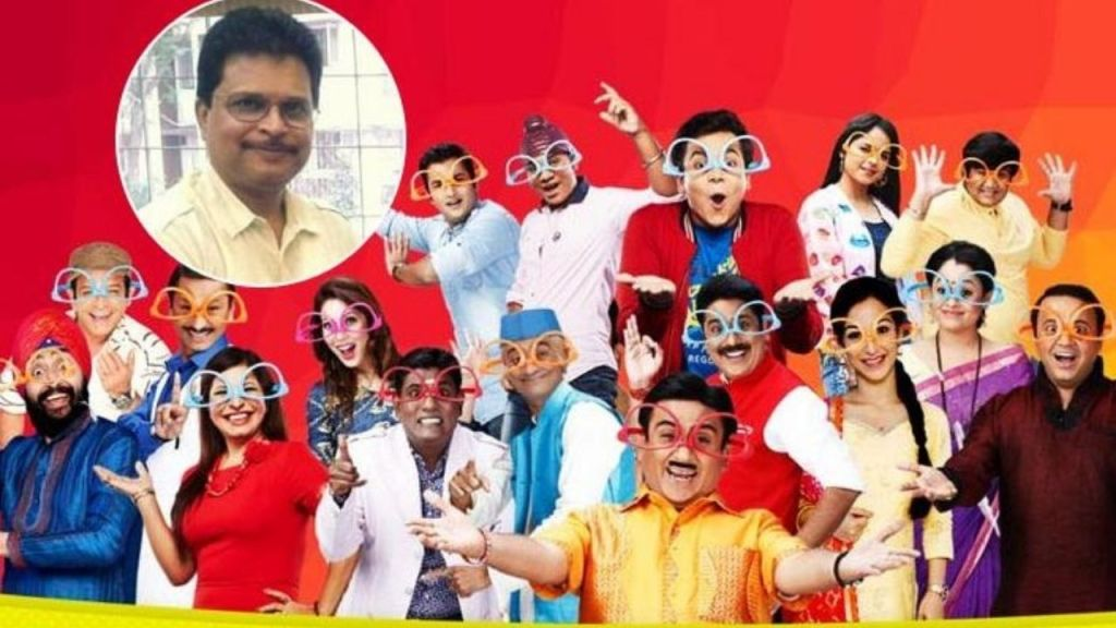 TMKOC completed 13 years, fans expressed their emotions on twitter