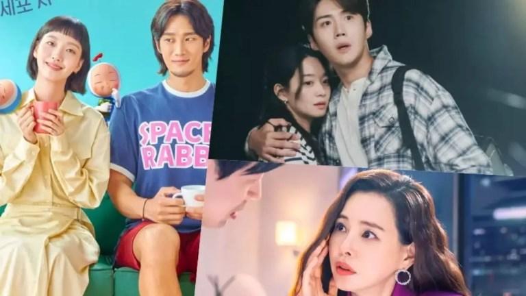yumi's cells hits new viewership ratings