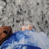 Pantai Masceti3