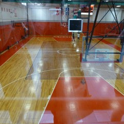 Youth Basketball Court Dimensions Diagram S13 Sr20det Blacktop Wiring High-school-basketball-court Images - Frompo 1