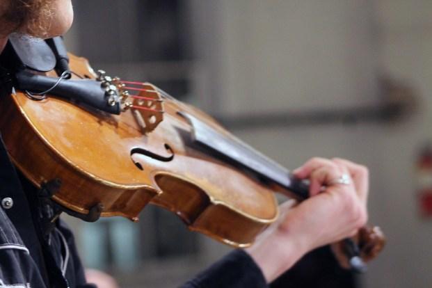 violincloseup